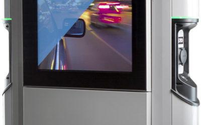 Nytt och utökat Ensto sortiment e-Mobility