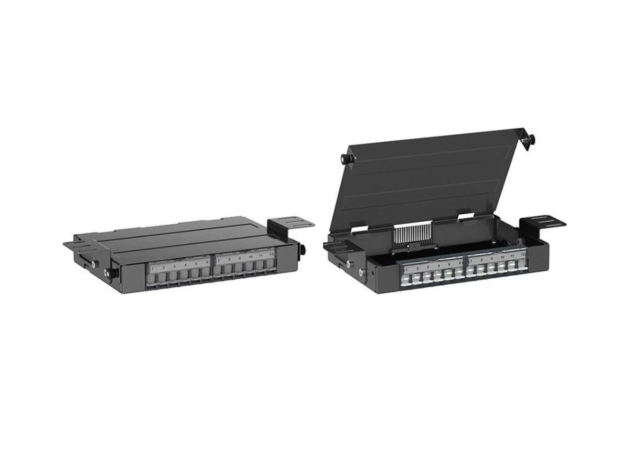 Databox för golv, tak & stege Schneider